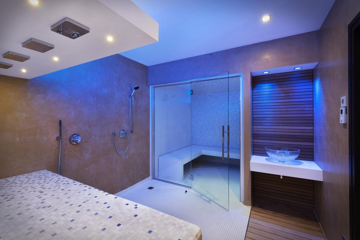 institut de beaut spa yrilis 13210 saint r my de provence spa hammam privatis s une. Black Bedroom Furniture Sets. Home Design Ideas